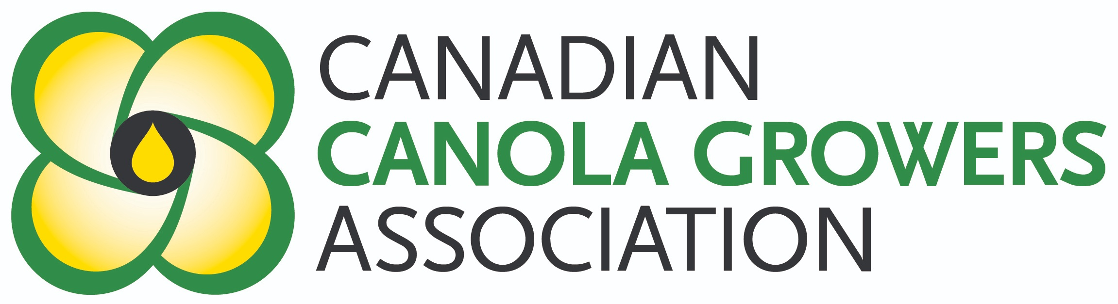 Canadian Canola Growers Association