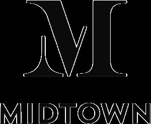 Midtown Plaza