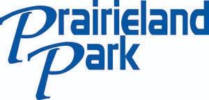 Prairieland Park