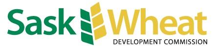 Saskatchewan Wheat Commission