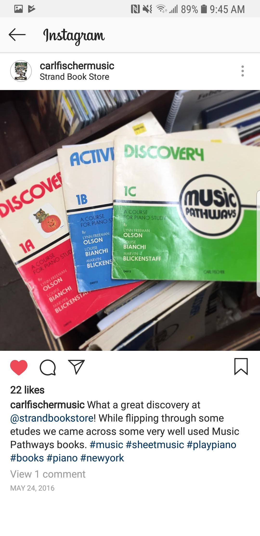 Screenshot_20181129-094502_Instagram.jpg