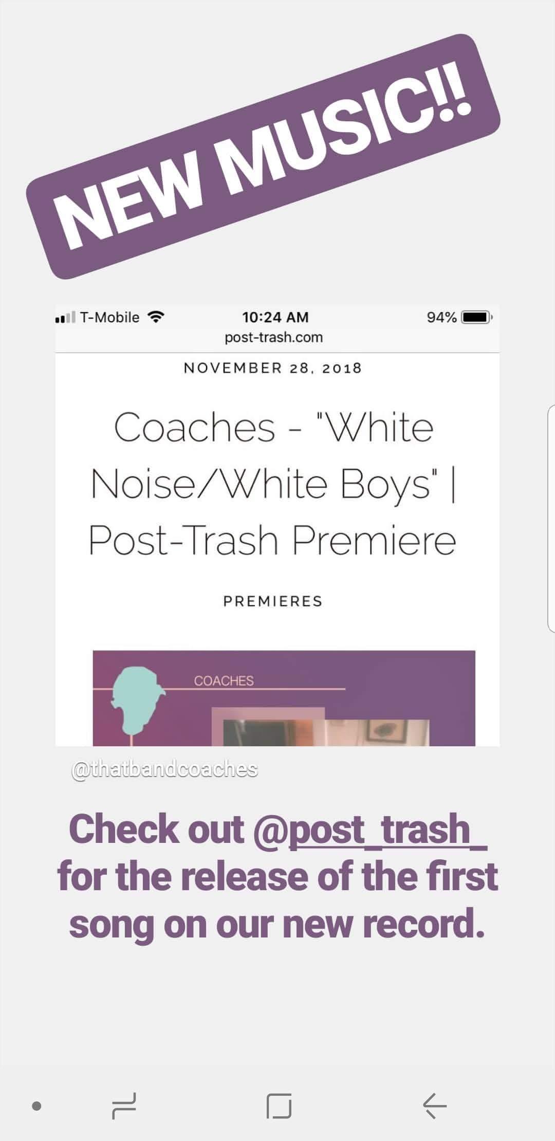 Screenshot_20181129-091041_Instagram.jpg