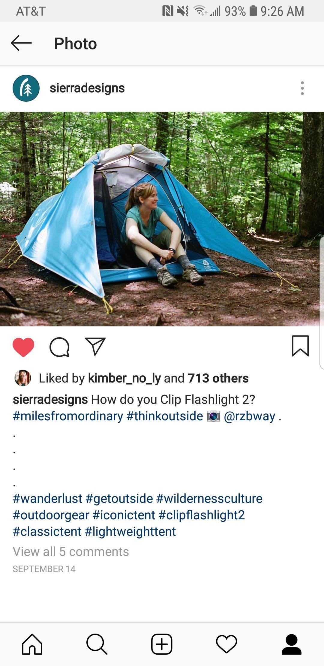 Screenshot_20181129-092658_Instagram.jpg