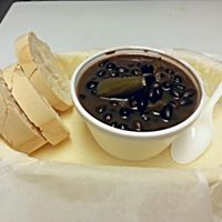 Black Bean Soup.jpg