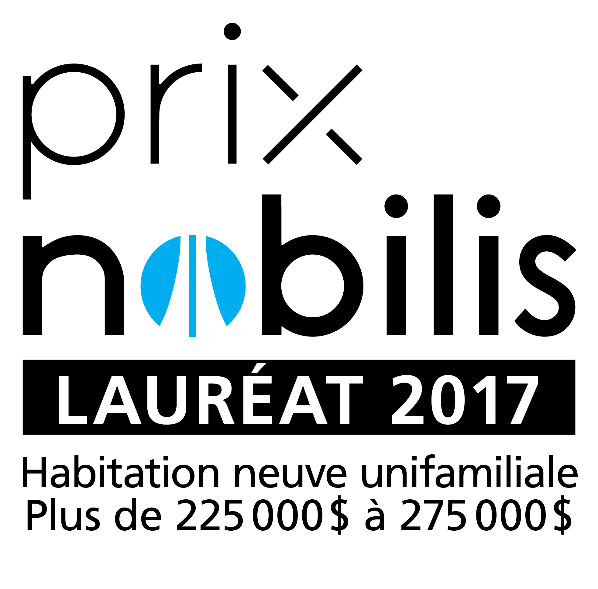 APCHQ_PrixNobilis2017_Laureat-20_Habitation_neuve_unifamiliale_225_000__a_275_000.jpg