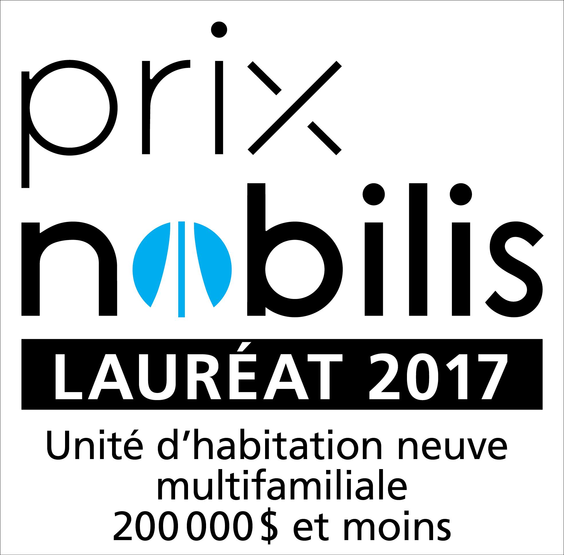 APCHQ_PrixNobilis2017_Laureat-15_Unite_d'habitation_neuve_multifamiliale_200_000__et_moins.jpg