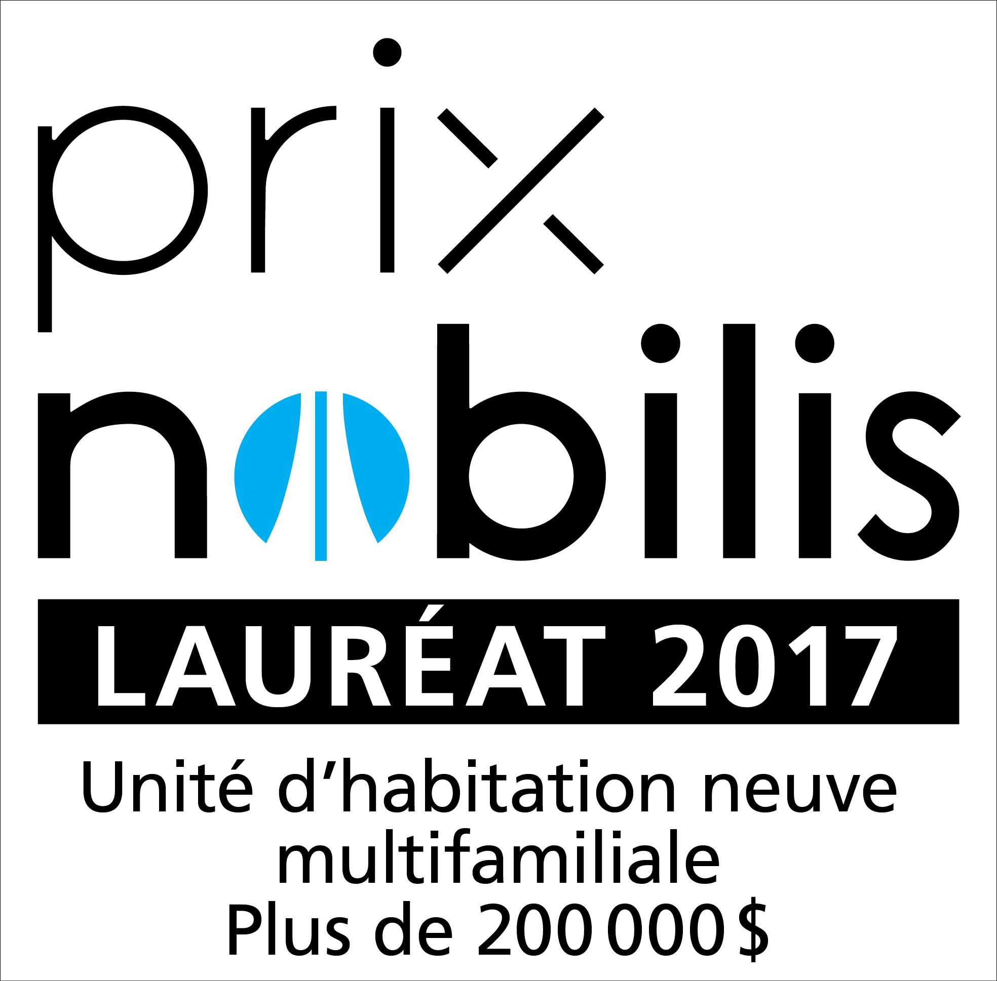 APCHQ_PrixNobilis2017_Laureat-14_Unite_d'habitation_neuve_multifamiliale_Plus_de_200_000.jpg