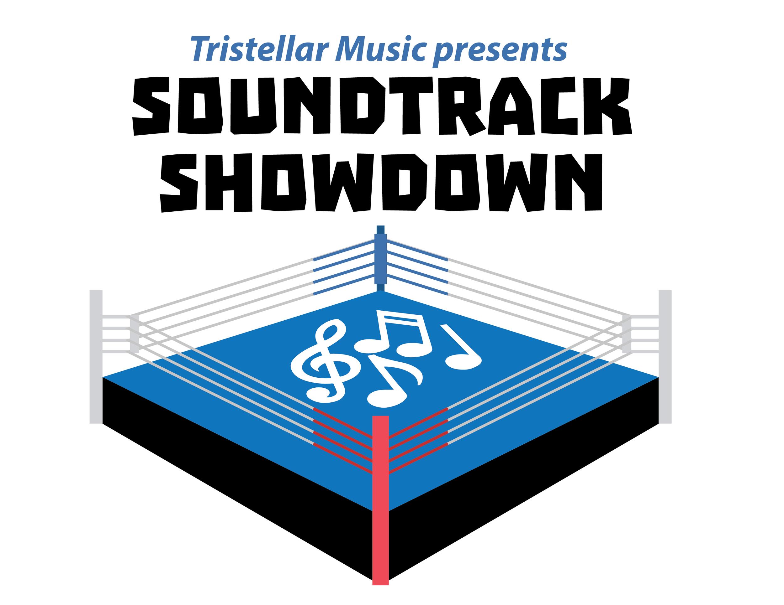 Tristellar_Music_presents_Soundtrack_Showdown_Podcast01.png