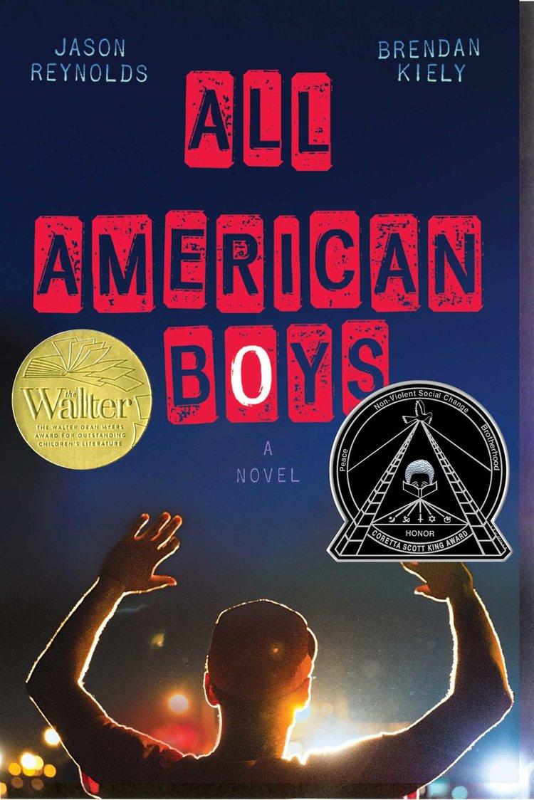 all-american-boys-9781481463331_hr.jpg