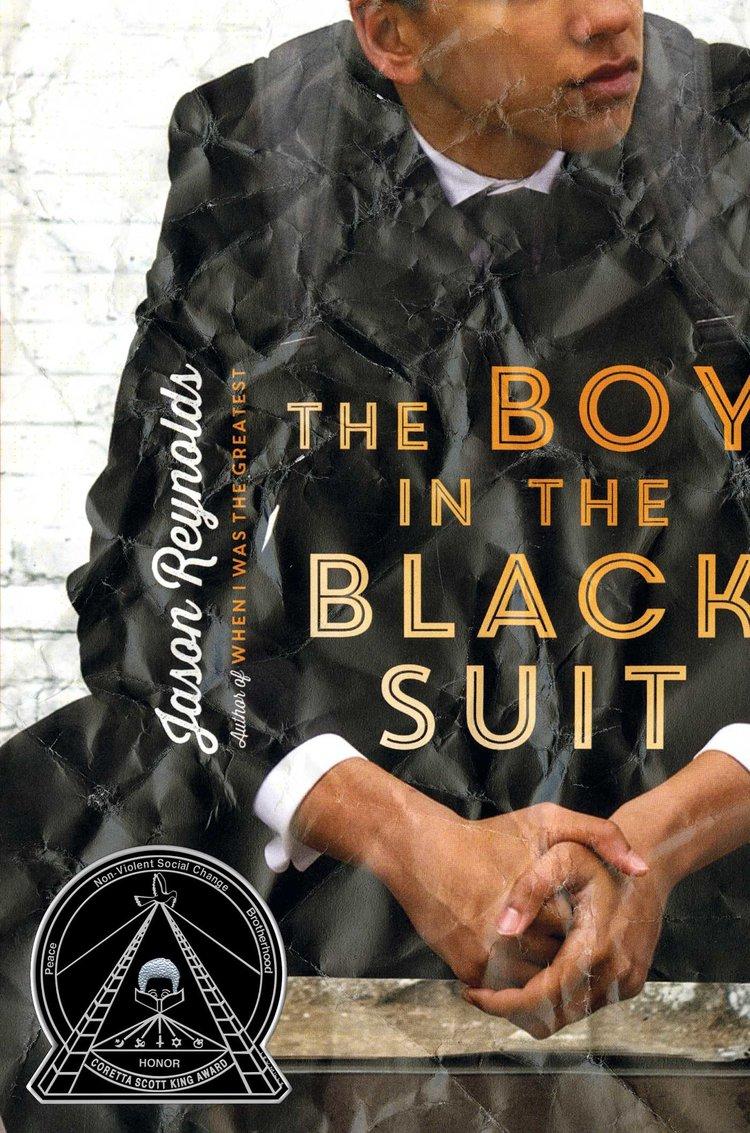 the-boy-in-the-black-suit-9781442459502_hr.jpg