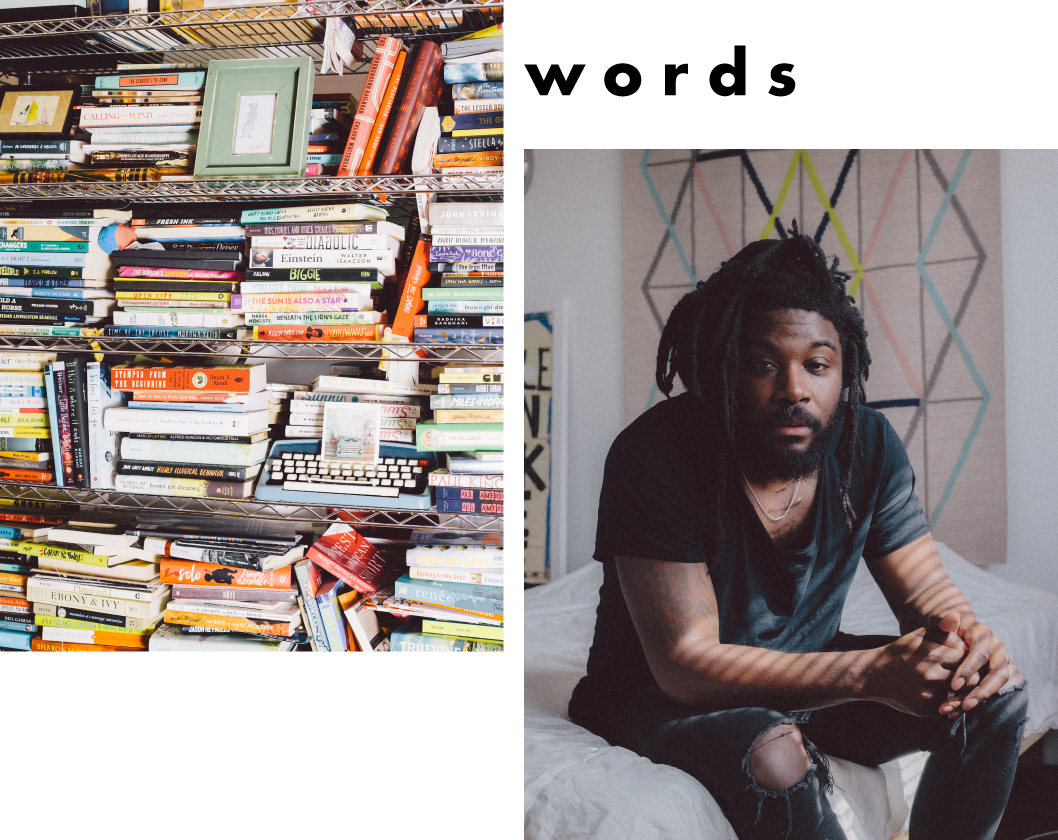 –books– - See the latest books by Jason Reynolds.
