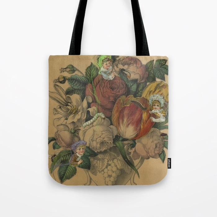 beautiful-delusion-bags.jpg copy.jpg