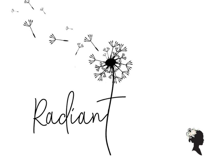 Radiant19Main.jpg