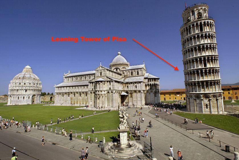 SquareOfMiracles_Pisa.jpg.838x0_q80.jpg
