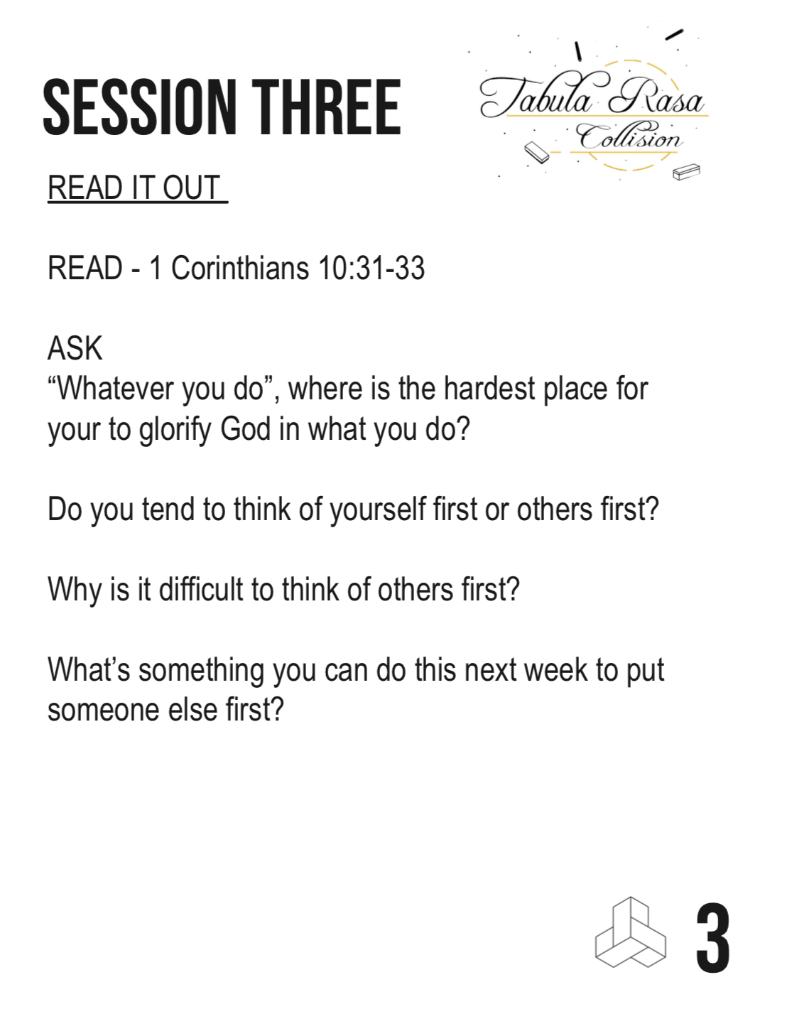 Session3-3.png