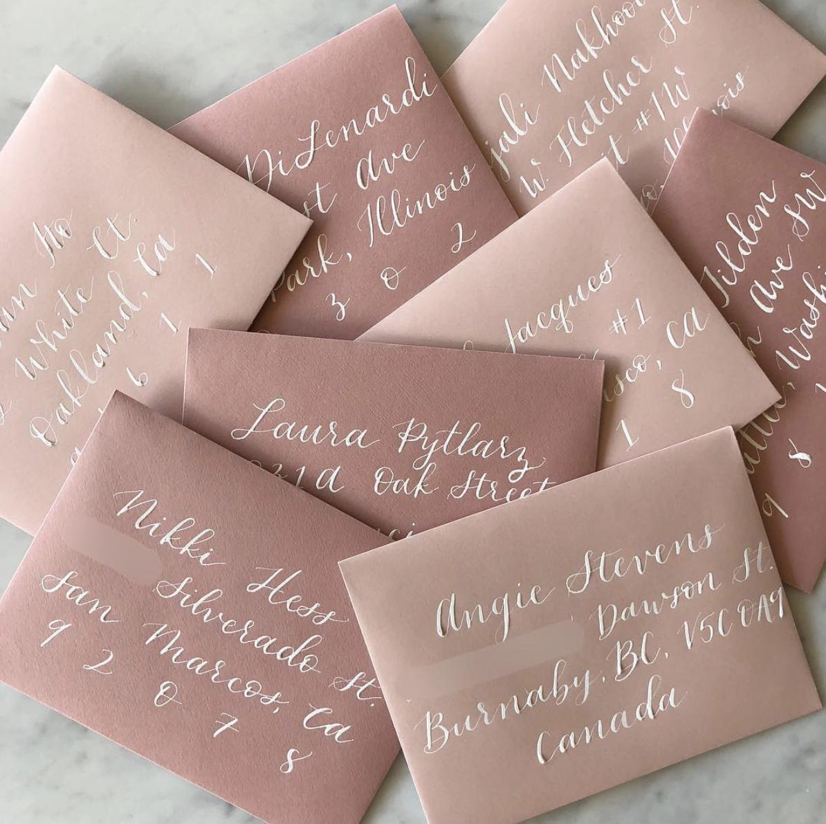 envelopes_pink.png