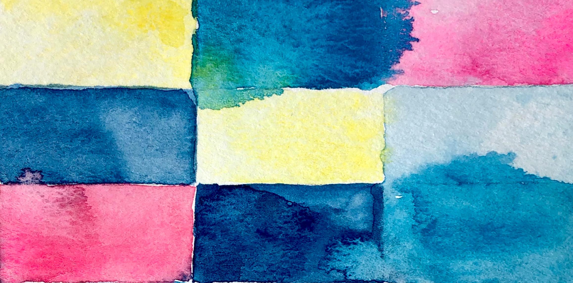 watercolor-grid.jpg