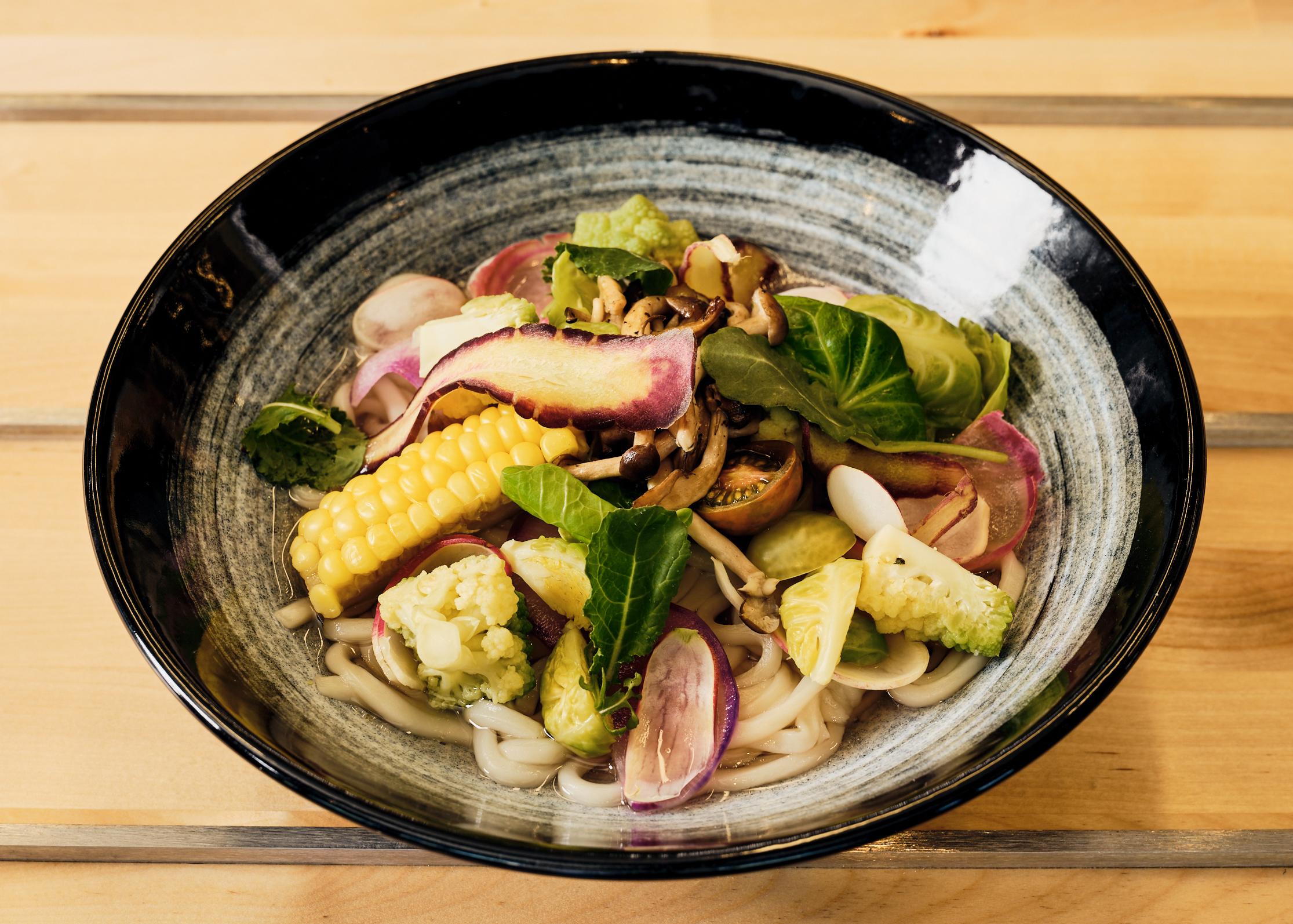 UdonTime_Vegetarian1116_creditDaveGreer.jpg