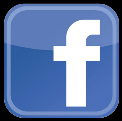 Facebook F PNG.png