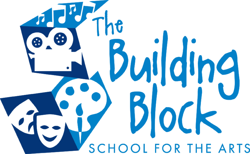 The Building Block School for the Arts is grateful to United Way for providing the funds to build our stage downtown Columbia.  This theatre program has already helped children gain confidence, find their passion and build utmost character.  Giving these kids and young adults an excellent platform to perform on will allow them to shine exceedingly beyond their own expectations.  When kids have the confidence and purpose, they gain direction in life and they become an asset to their community and beyond.  It is an honor to have such a support as the United Way in our community.         www.buildingblockarts.com