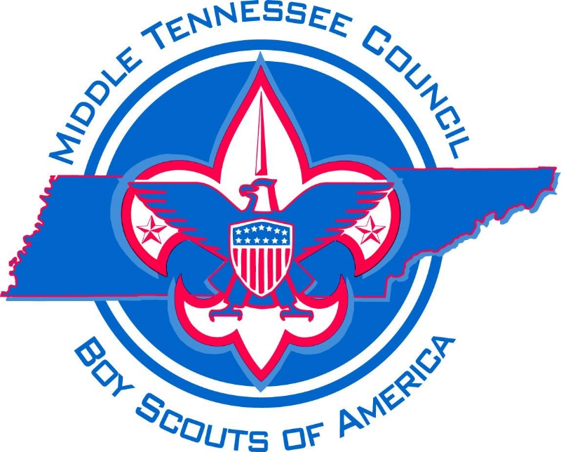 Scouting is s proactive youth development program that instills positive values, leadership and self -confidence to our youth.  >  > The Middle Tennessee Council, Boy Scouts of America serves 37 Counties in the Middle Tennessee and Ft Campbell, Kentucky. Scouting is Maury county is extremely active with 3.6% of the Council youth membership from that county itself.  > Today there are 669 youth in Scouting from the Maury County in 25 Scout units, actively participating in Scouting with the help of 199 adult trained volunteer mentors.  >  > 9% of youth and adult Scout membership in Maury County is diverse as compared to the overall Council's 15% diversity rate.  >  > 8% of the Boy Scouts in Maury County attained their rank of Eagle beating the national average of 4%.  > The rank of Eagle is the highest Scouting rank a Scout can attain before his 18th birthday.  >  > Scouts in Maury county earned 300 ranks & 313 merit badges in 2017 at  > an advancement rate of 47.6%  >  > In 2017, $30.00 United Way Maury County dollars were spent on each of the 669 youth member we served in the county.      www.mtcbsa.org
