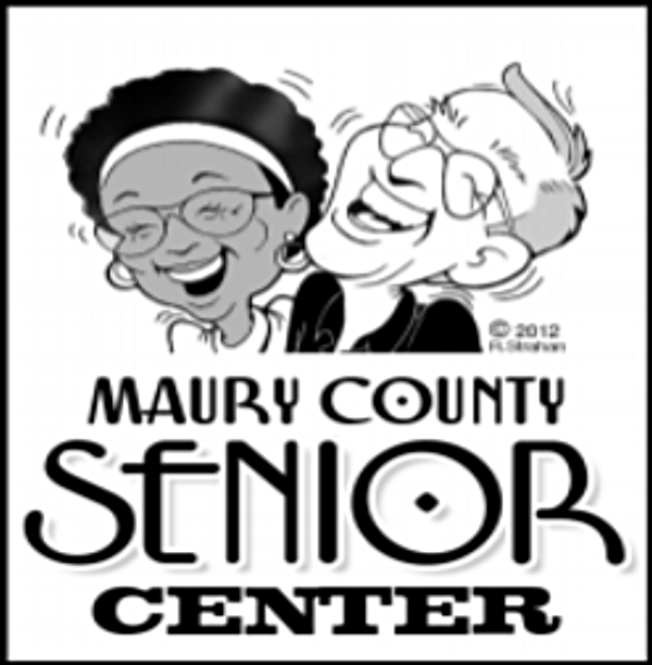 Maury County Senior Center is proud to be a United Way partner. The money we receive from United Way helps to provide a number of activities and games for our seniors daily. We serve over 250 seniors a week. We give air conditioners, fans, heaters and food boxes to the low income seniors of Maury County thanks to the United Way funds.        www.mcsc2.org