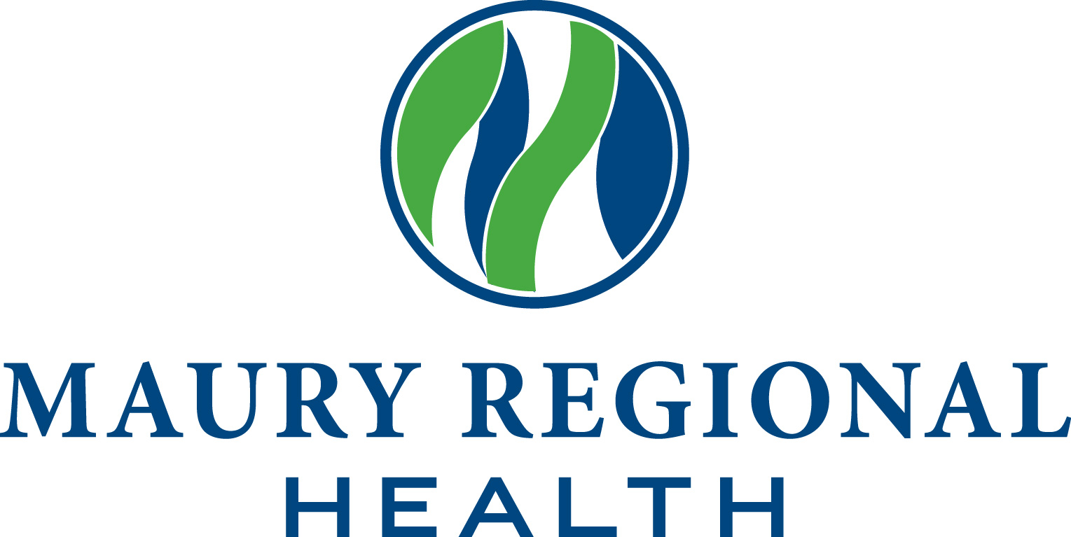 Maury regional Logo MRH Stacked Blue (002).jpg
