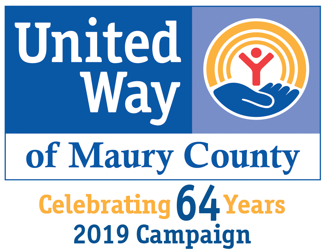 United Way 2019 Logo (002).png
