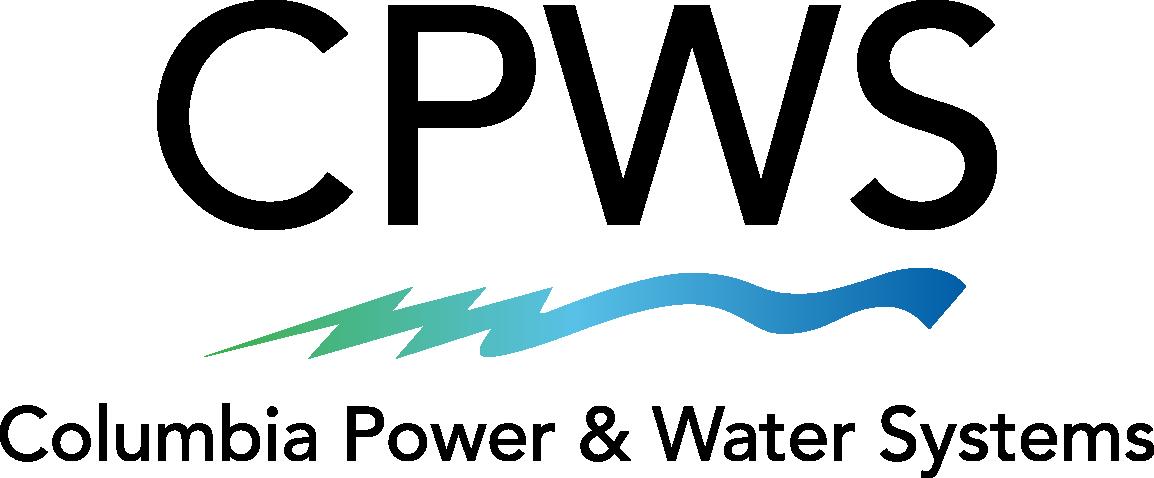 CPWS logo.png