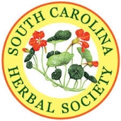 SC Herbal Society Logo .jpg
