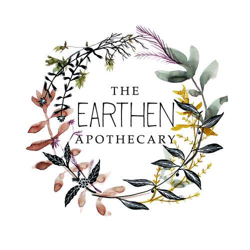 Earthen+Apothecary+logo.jpg