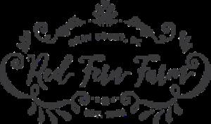2018 RFF Logo.png