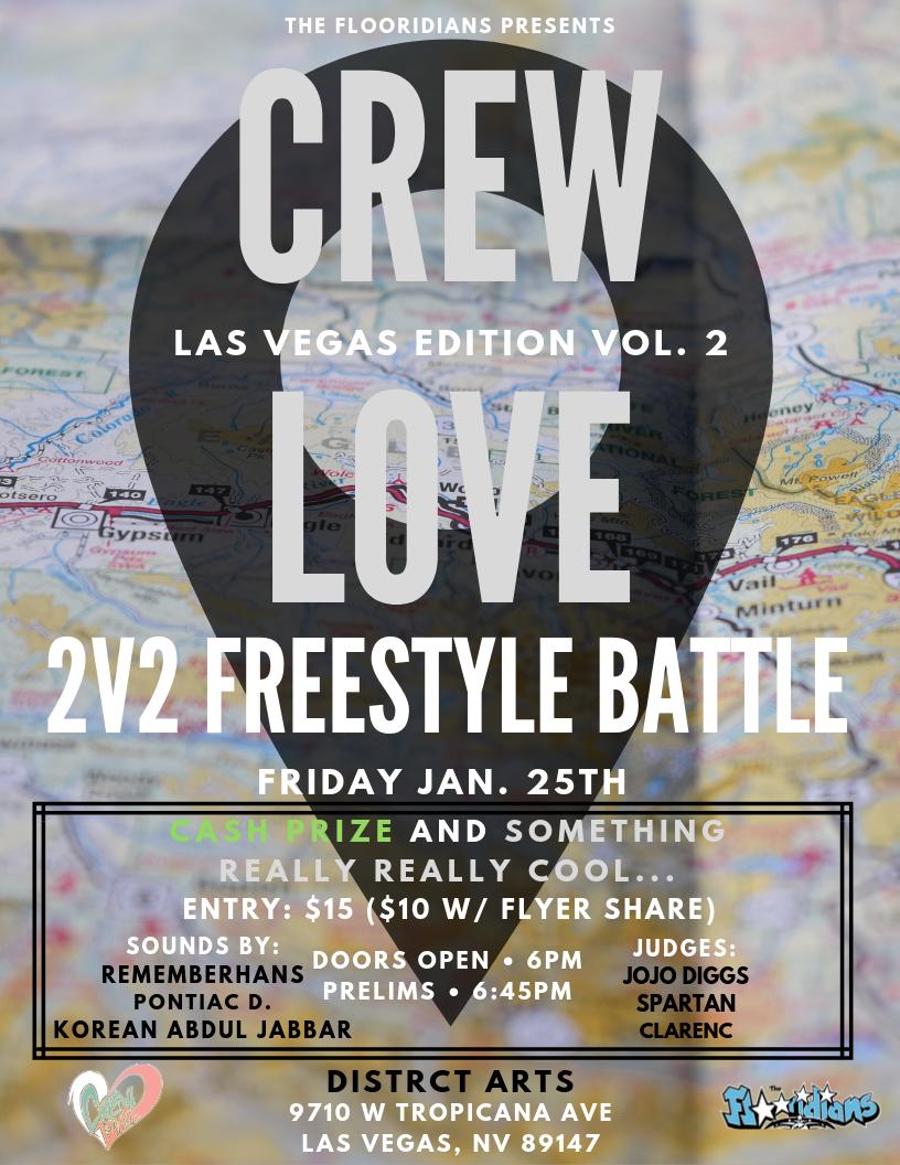Crew Love Vegas.png