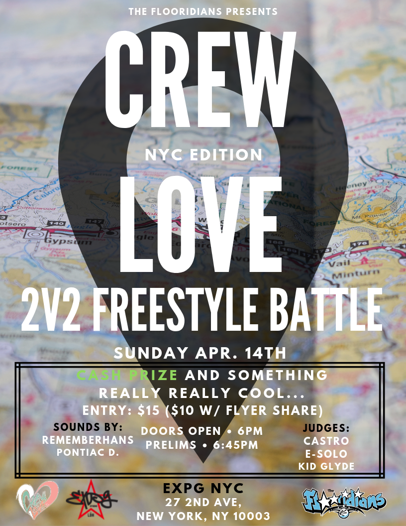 Crew Love NYC.png