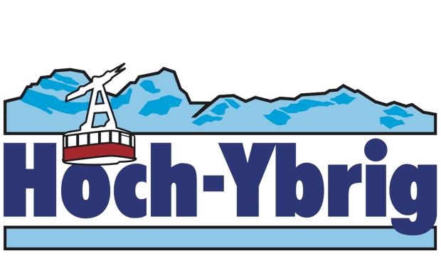 Hoch-Ybrig.png