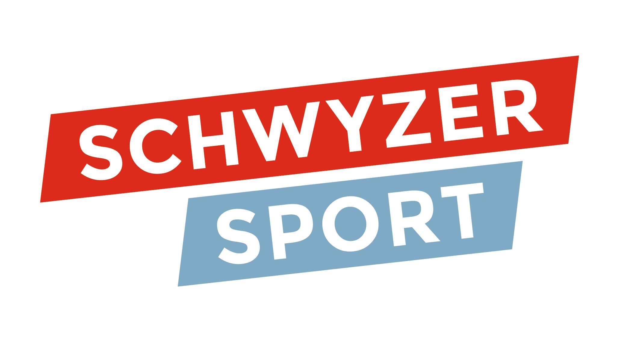 schwyzer_sport_600_cmyk.jpg