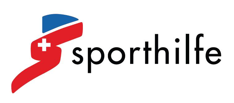 sporthilfe_logo.png