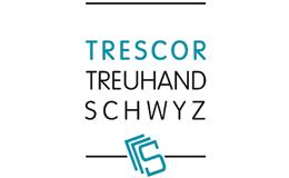 trescor_treuhand.png