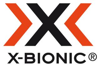 X-Bionic-Proforcech.png