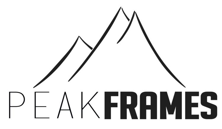 peakframes.png