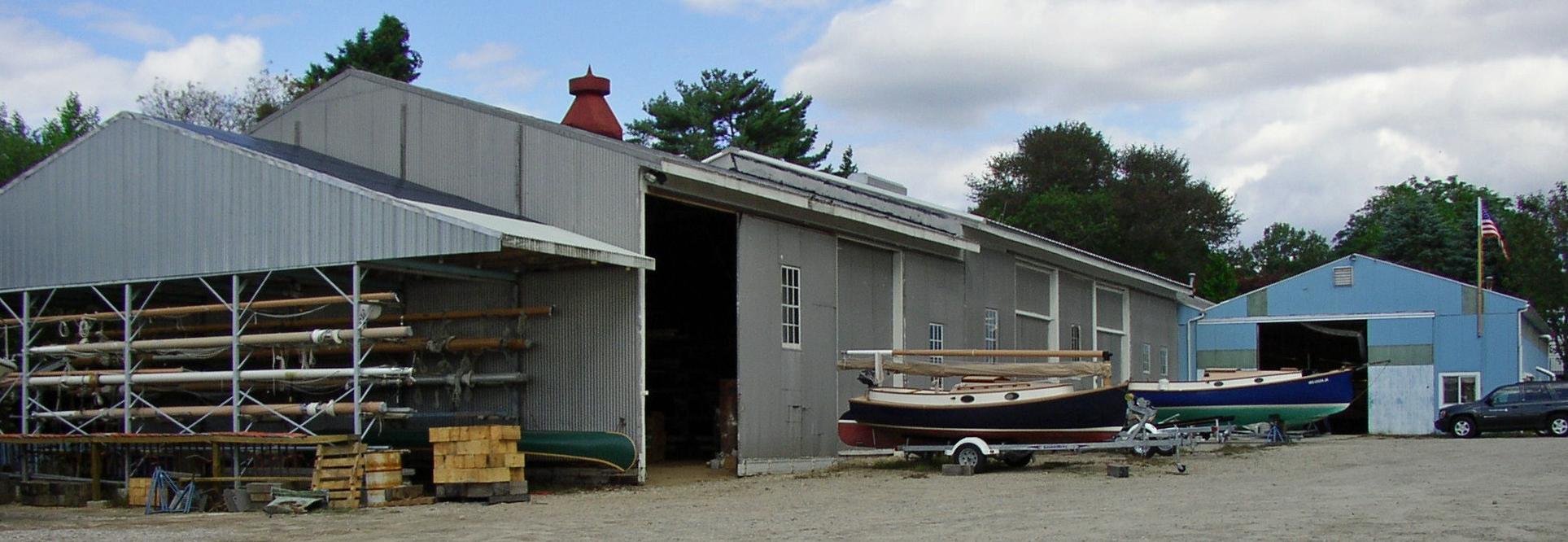 catboats 071 retouch.jpg