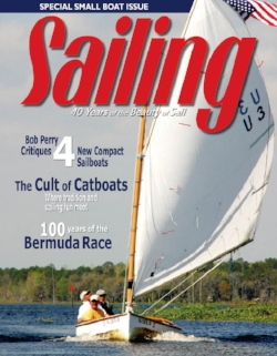 Sailing magazine cover 2006.jpg