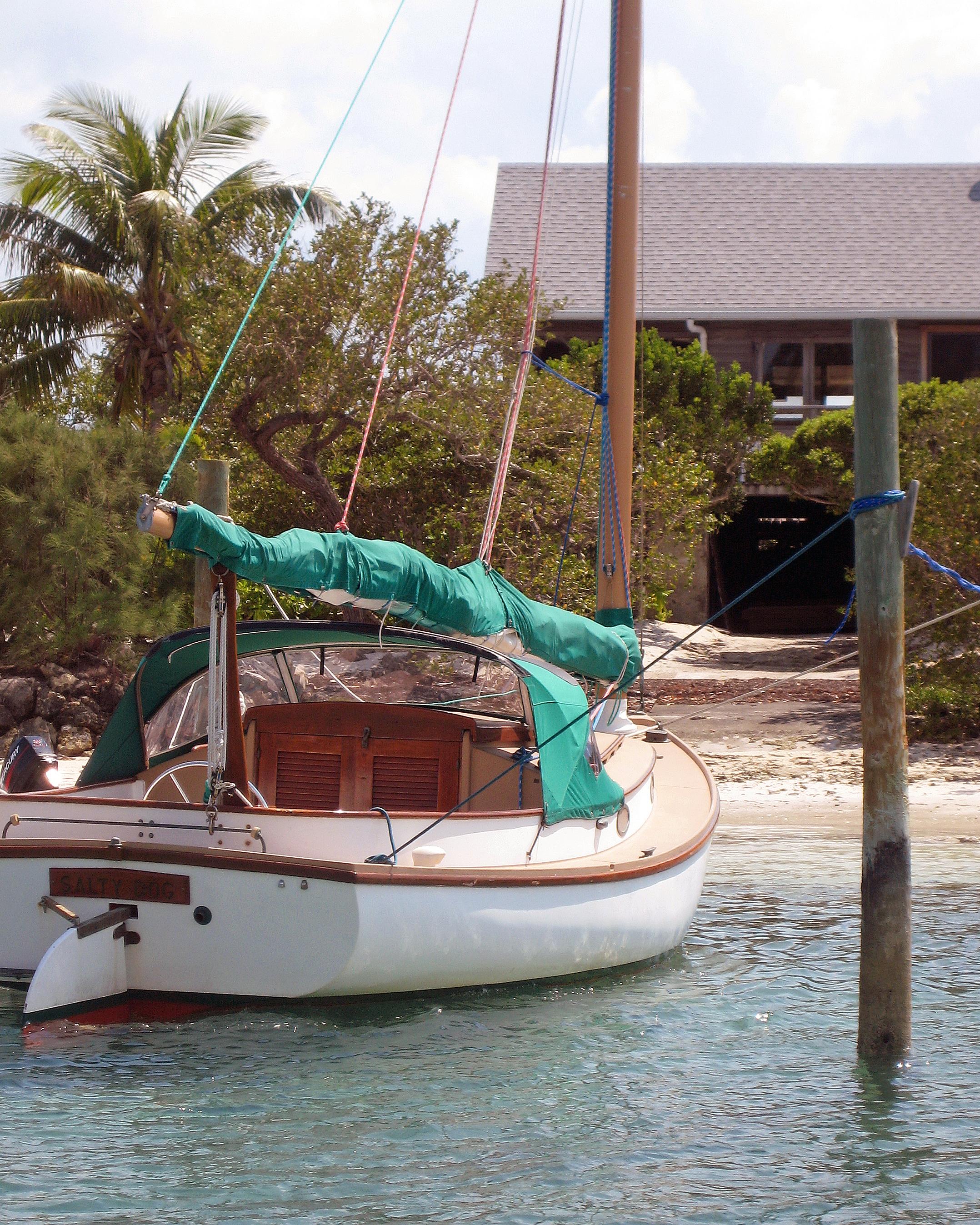 Treasure Cay 2008 (8 x10).jpg