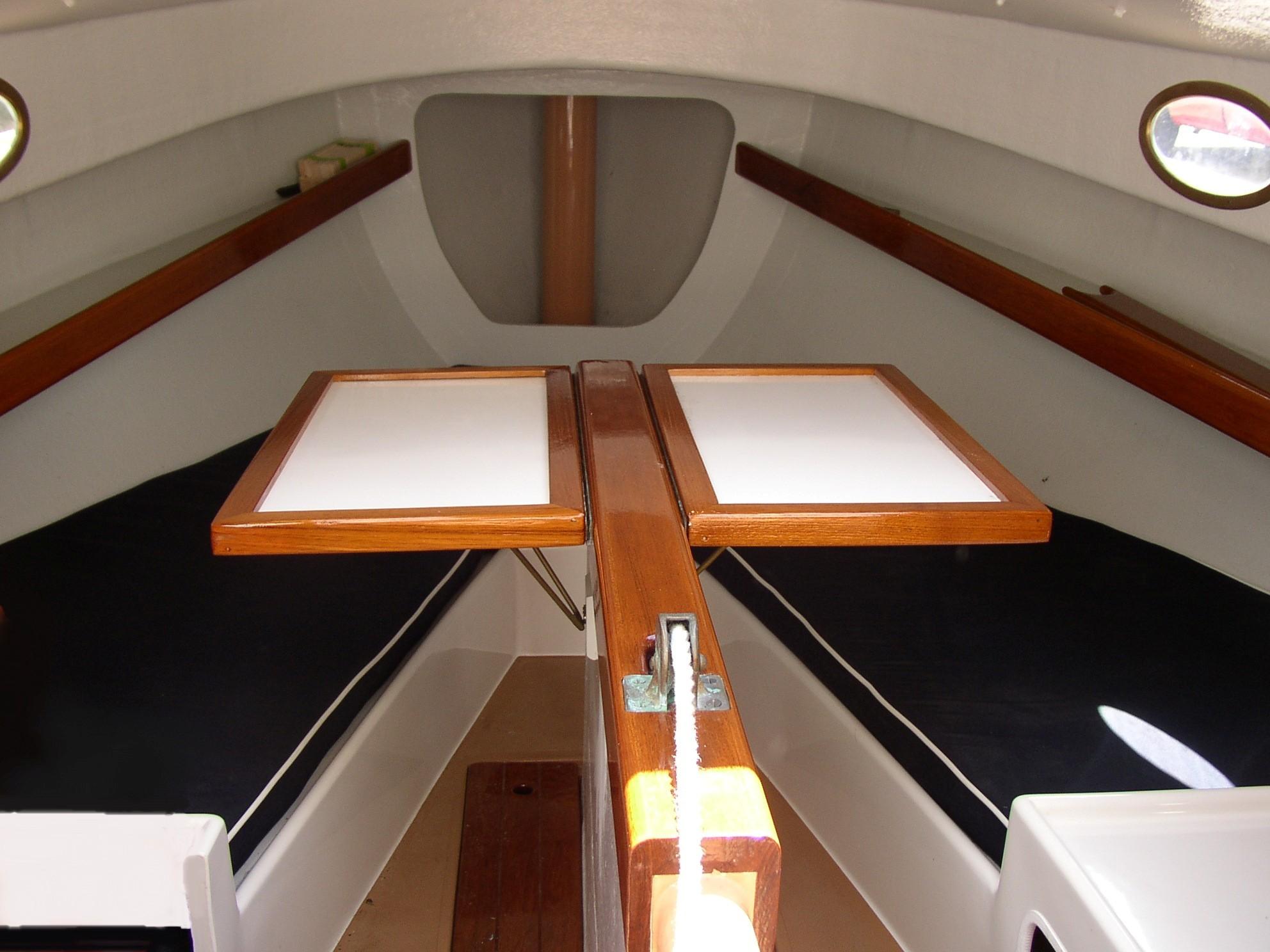 catboats 016.jpg
