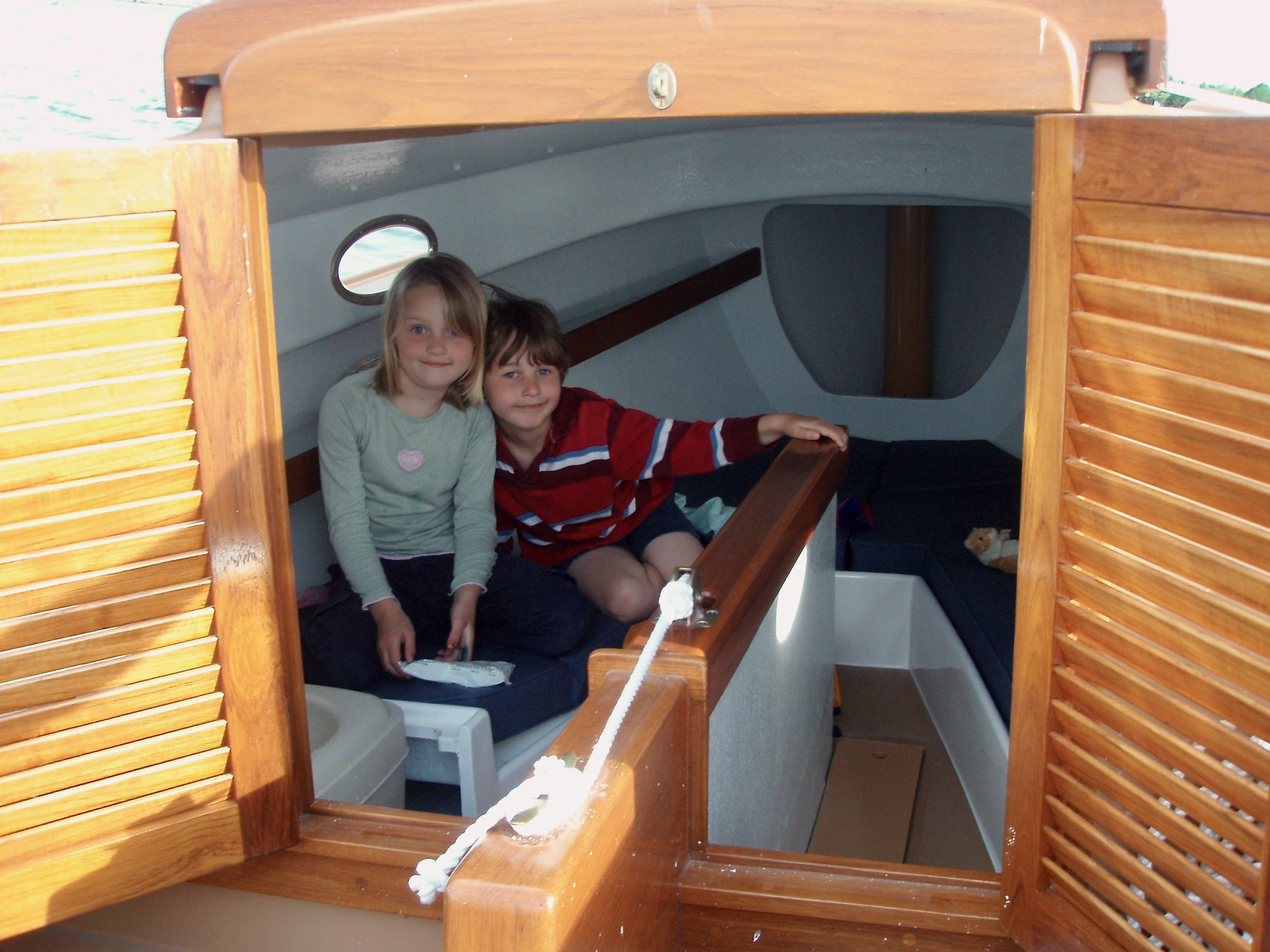 sailing 008.jpg