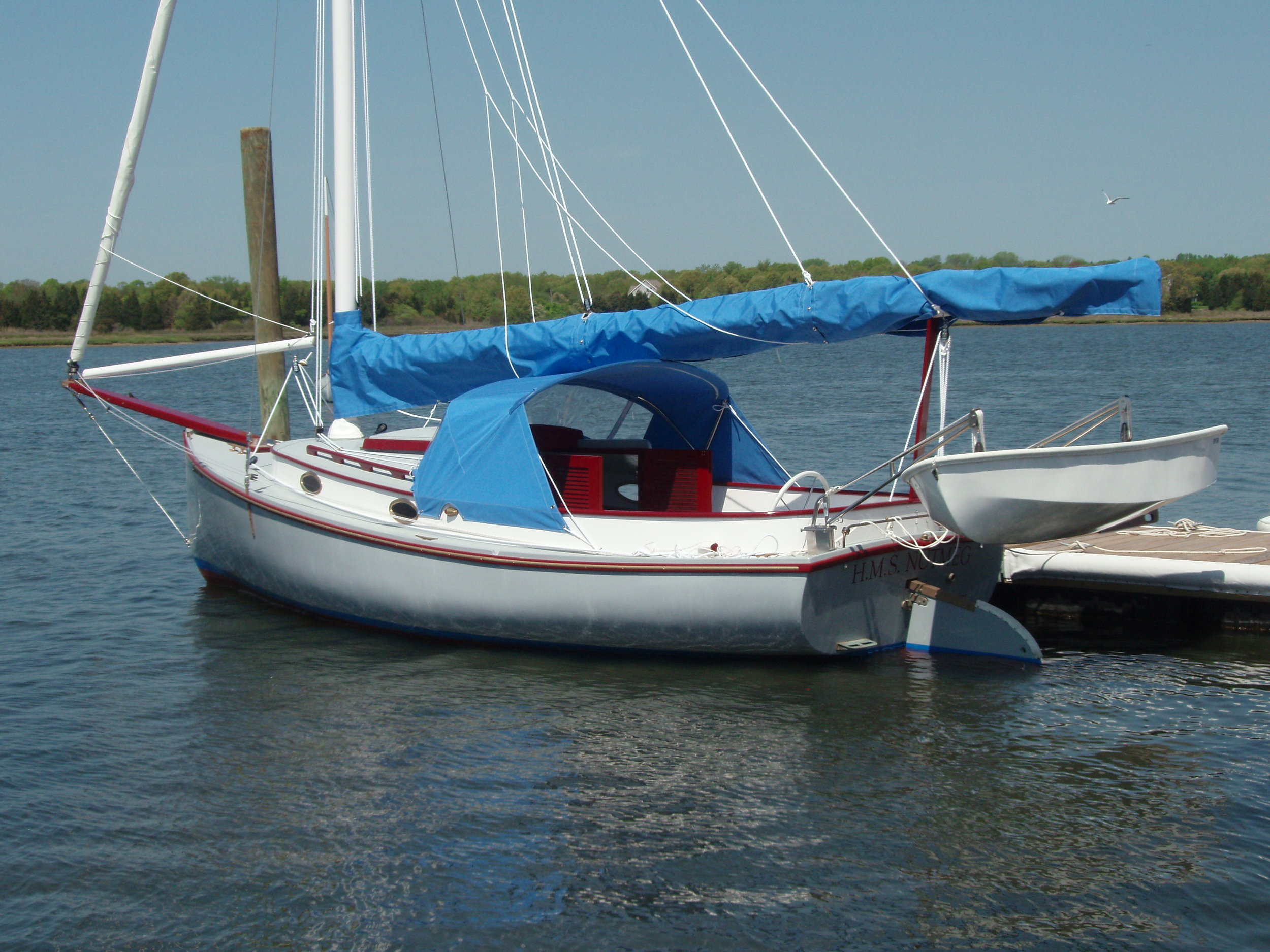 marshall sloop 2008 007.jpg
