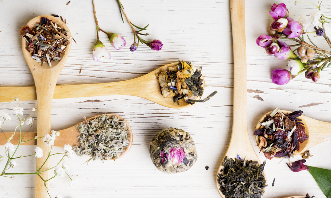 Aromatherapy can be defined as the controlled used of essential oils to maintain and promote physical, psychological, and spiritual wellbeing. - - Gabriel Mojay