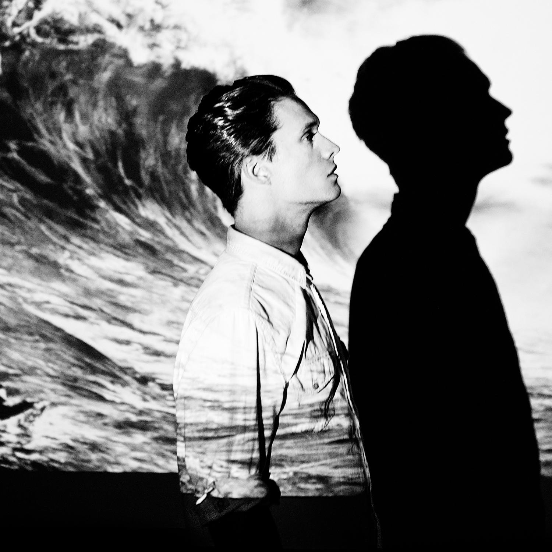 JonathanJohansson-Klagomuren(albumcover)_highres.jpg