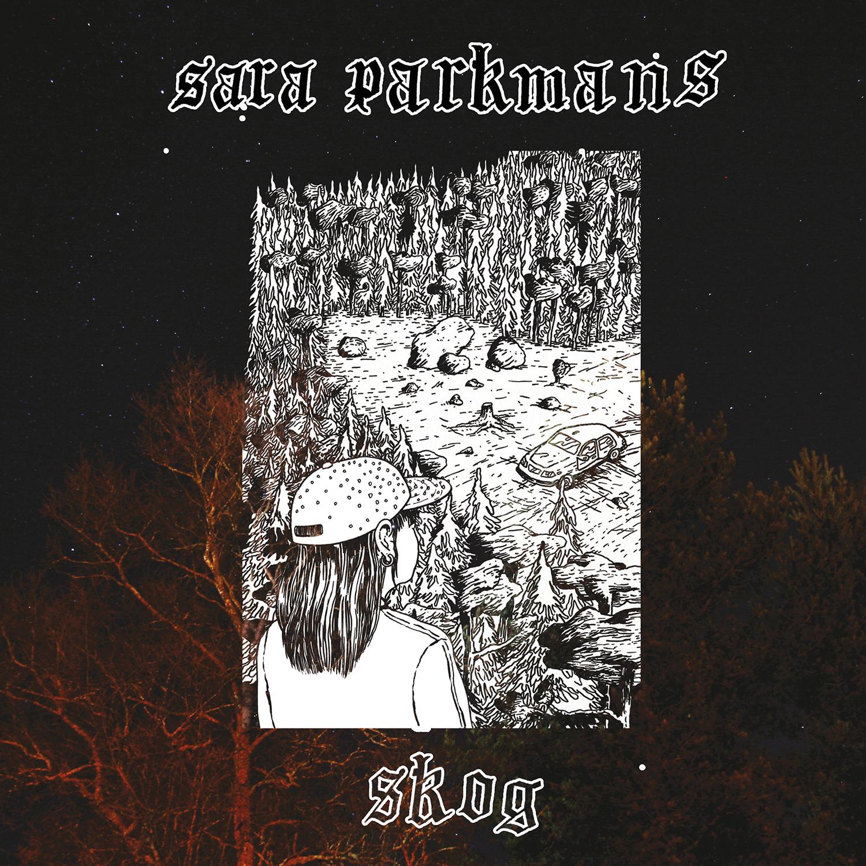 Sara Parkmans Skogen - album highres.jpg