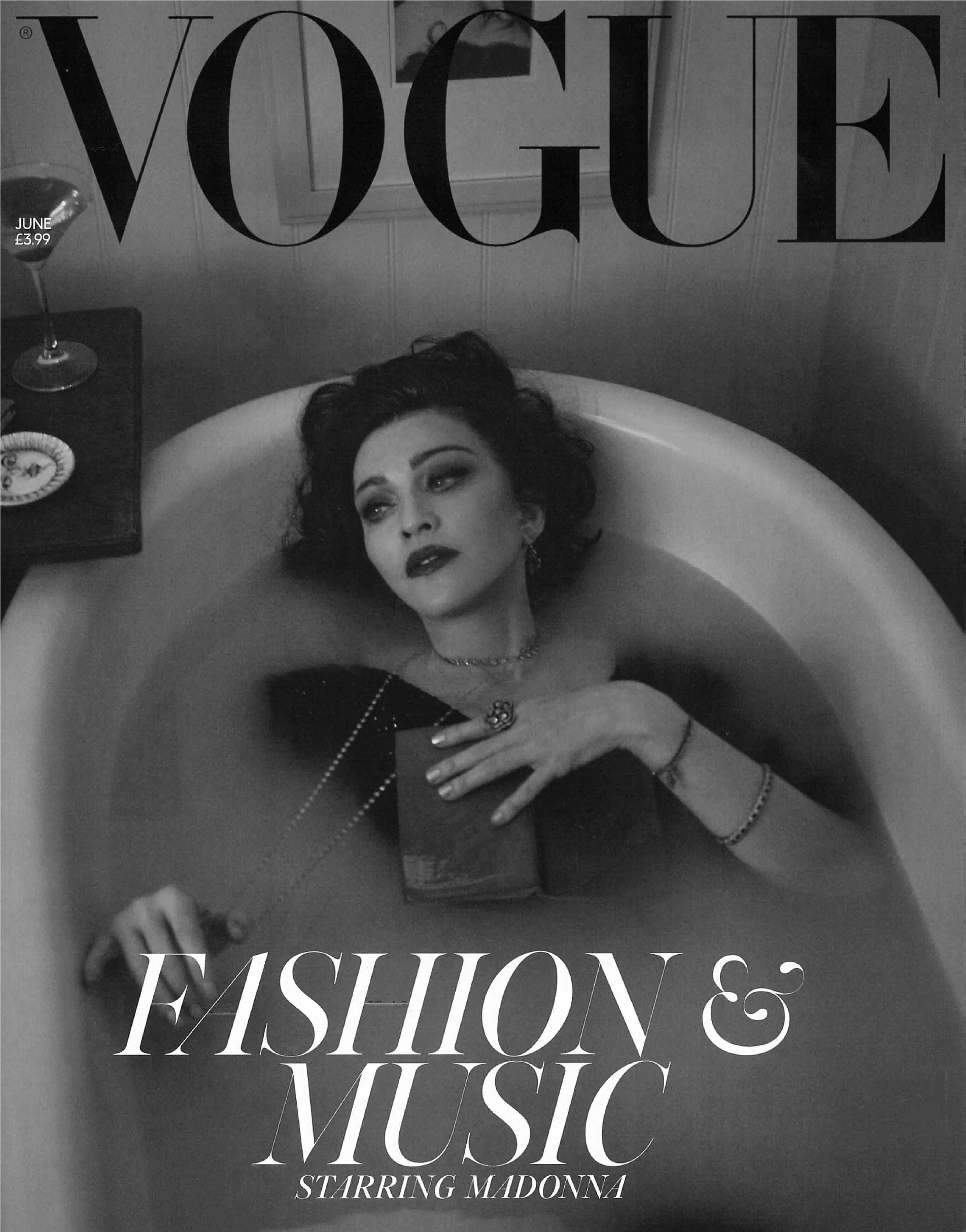 helena_Jay_Vogue.png